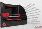 Fracktal_Works_Julia_3D_Printer_Drucker