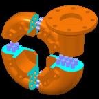 3DPrintTech