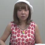 Megumi-Igarashi