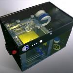 NVBOTS_3D-Printer