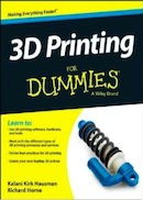 3D_printing_for_Dummies