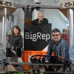 BigRep-Big-Rep-2-