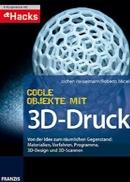 Buch-Coole-Objekte-mit-3D-Druck.jpg
