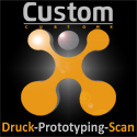 Button-CustomX-125-x125.jpg