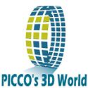 piccos-3d-world.png