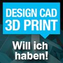 DesignCAD-V24-Print-Button-Will-ich-haben.jpg
