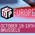 3dpeurope_button.png