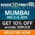 Mumbai-3DRuck-125x125.jpg