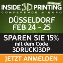 i3dp_duss_125_3drucki3dp.jpg