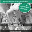 featured_event_button_biomaterial2016.jpg