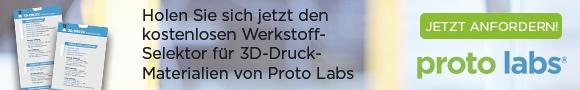 prolab4 - 3Druck.com Startseite