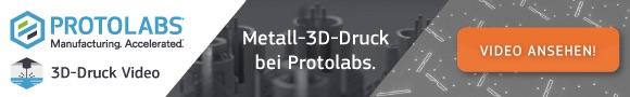prolab6 - 3Druck.com Startseite
