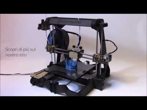 Kentstrapper Galileo Smart
