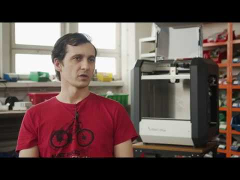 VentilAid open-source ventilator that can be made anywhere locally