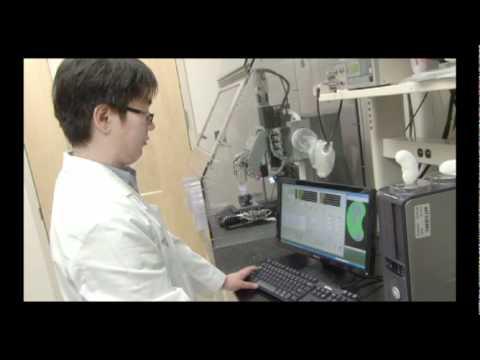 Printing a human kidney | Anthony Atala