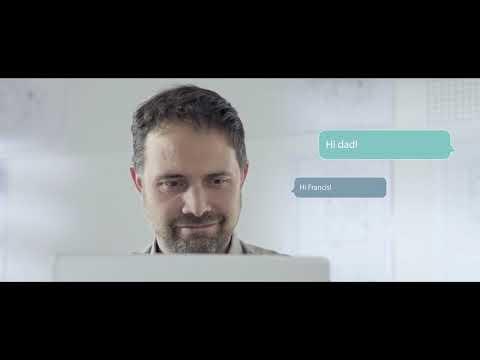 KODAK Portrait 3D Printer- Full-Length Video HD