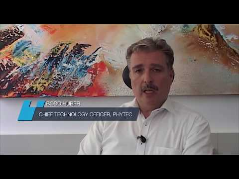 Phytec dramatically cuts lead time with Nano Dimension 3D Printed Electronics technology