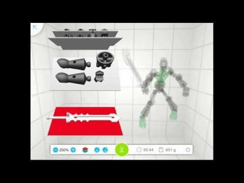 Modio 3D Printing IOS App Start To Finish