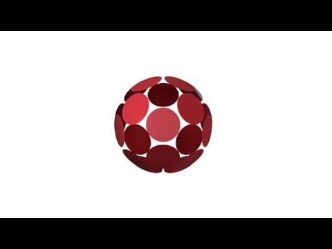 Ivy - 3d printed clutches - design odo fioravanti - Maison203
