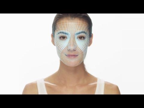 Neutrogena MaskiD: The Game-changing Personalized Face Mask