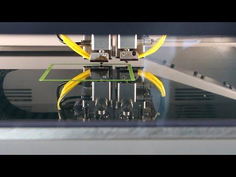 Additives Kunststoffrecycling