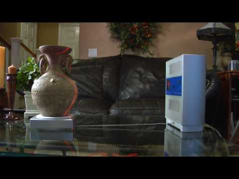 Next Engine Desktop Scanner - Sheridan's Unfolding - Remnant Studios