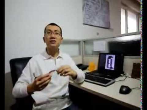 Uncia 3D Printer