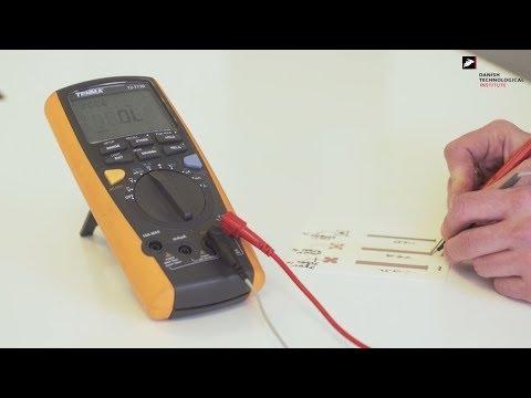 Nano Copper for printed electronics