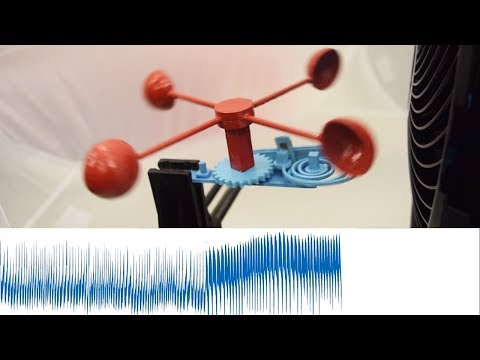 3D Printing Wireless Connected Objects