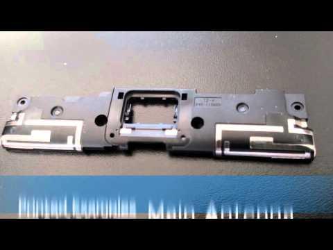 Optomec Aerosol Jet 3D Printed Electronics System