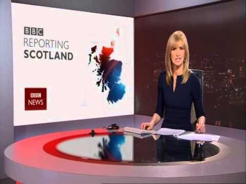 BBC News A-FOOTPRINT - 3D printing could help millions walk