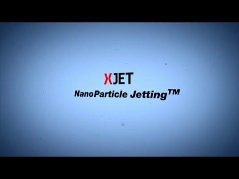 Xjet JAN2016 FullMovie