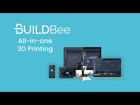 What is BuildBee?