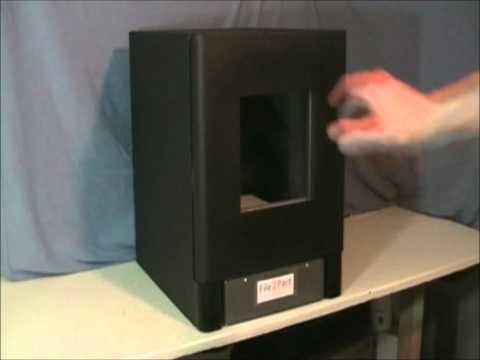 Gutenberg 3D