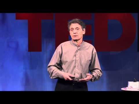Gabor Forgacs Part II @ TEDMED 2011