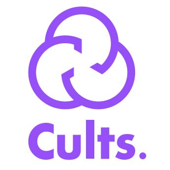 cults-logo.png