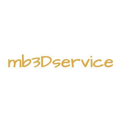 mb3dservice.jpg