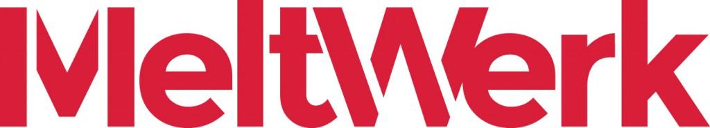 MeltWerk_logo.jpg