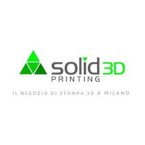 solid3d.jpg