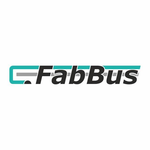 fabbus.jpg