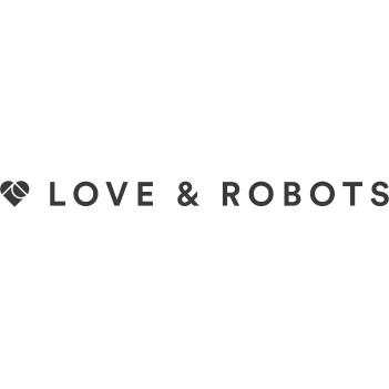 love-robots-logo.png