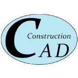 cad-con.jpg
