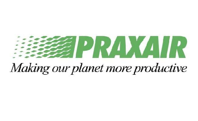 Logo Praxair 2012 2.JPG