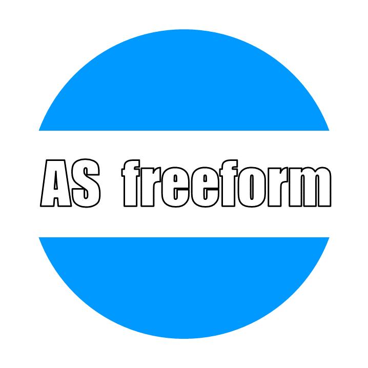 LOGO AS freeform.PNG
