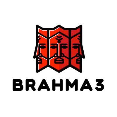brahama3d.jpg
