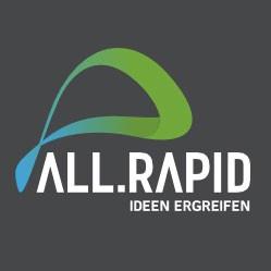 all.rapid.jpg