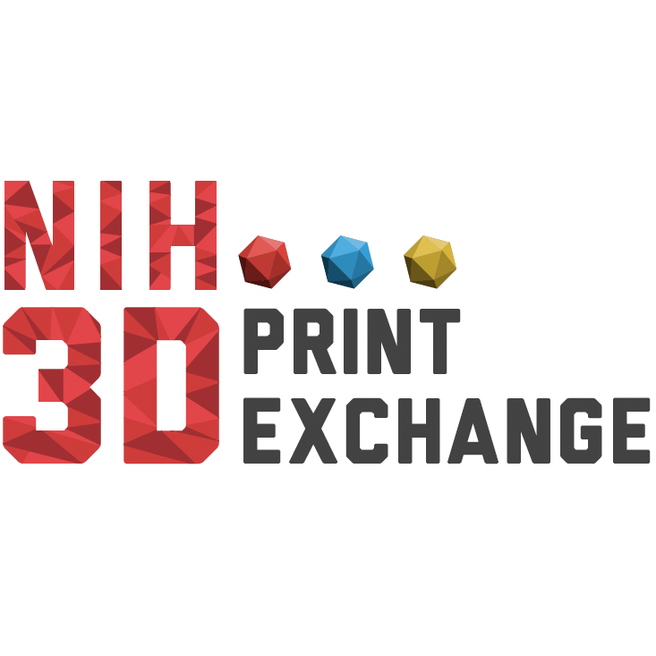 nih-3d-logo.png