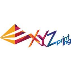 xyzprinting.jpg