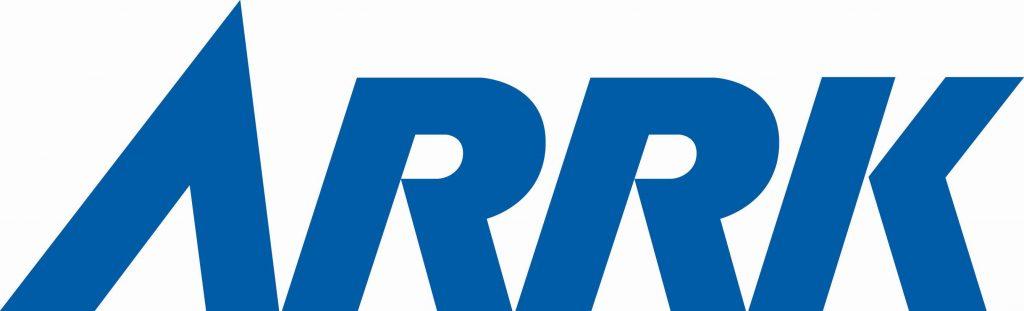 Arrk Logo CMYK.jpg