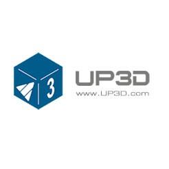 up3d.jpg